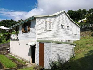 Annonce vente Maison trois-rivières