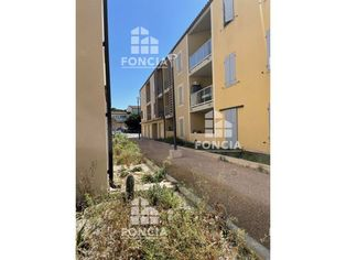 Annonce location Appartement leucate