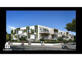 Annonce vente Appartement au calme villeneuve-lès-maguelone