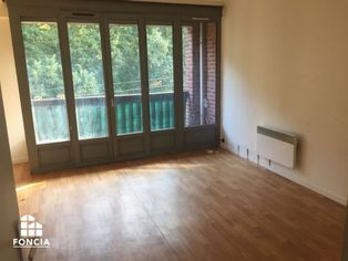 Annonce location Appartement lumineux wattignies
