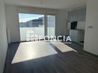Annonce location Appartement seclin