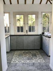 Annonce location Maison avec terrasse enghien-les-bains
