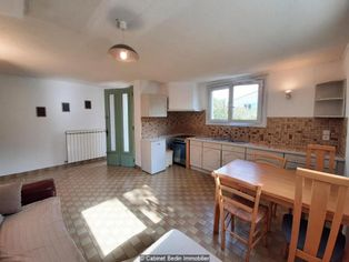 Annonce location Appartement balma