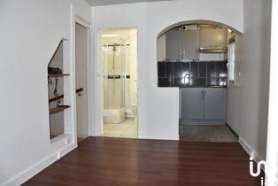 Annonce vente Appartement au calme égly