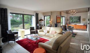 Annonce vente Maison avec garage saint-andré-des-eaux