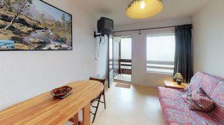 Annonce vente Appartement avec ascenseur saint-aventin