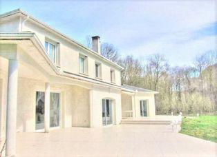 Annonce vente Maison avec garage cierp-gaud