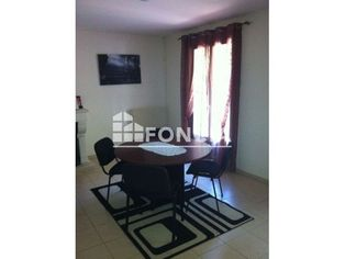 Annonce location Maison osny