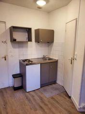 Annonce location Appartement meublé villeurbanne
