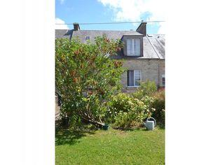 Annonce vente Maison avec terrasse picauville