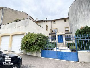 Annonce location Appartement au calme marly