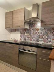 Annonce location Appartement avec cuisine équipée dieppe