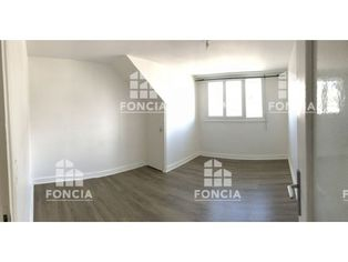 Annonce location Appartement lanester