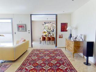 Annonce vente Maison lyon 4eme arrondissement