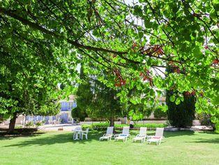 Annonce vente Maison avec terrasse marguerittes