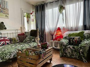 Annonce vente Appartement avec terrasse villeneuve-lès-avignon