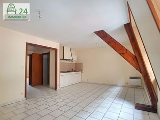 Annonce location Appartement les eyzies-de-tayac-sireuil