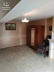 Annonce vente Maison avec grenier lignières