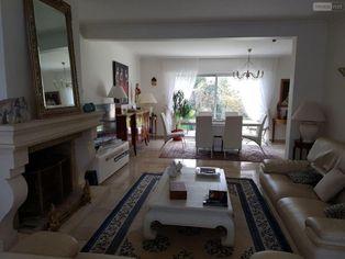 Annonce vente Maison vailly-sur-aisne
