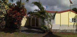 Annonce location Maison avec terrasse saint-joseph