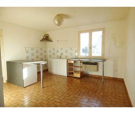Annonce location Appartement avec garage malemort-sur-corrèze