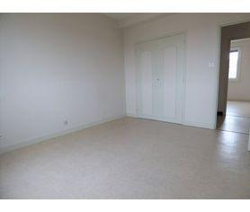 Annonce location Appartement brive-la-gaillarde