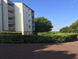 Annonce location Appartement sans vis-à-vis nuits-saint-georges