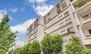 Annonce vente Appartement paris 12eme arrondissement