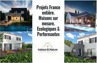 Annonce vente Maison estaing