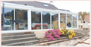 Annonce vente Maison avec garage meaux