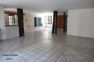 Annonce vente Maison avec cave fors