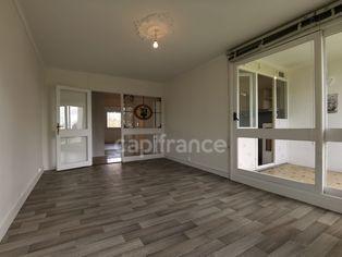 Annonce vente Appartement avec parking Poitiers