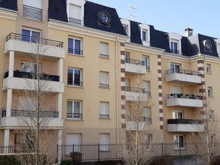 Annonce vente Appartement avec parking épernay