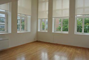 Annonce vente Appartement épernay