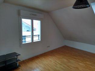Annonce location Appartement villiers-sur-marne