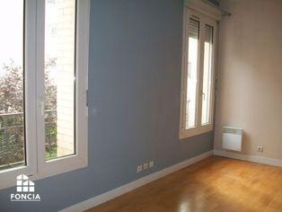 Annonce location Appartement avec cave nogent-sur-marne