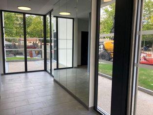 Annonce location Appartement avec terrasse champigny-sur-marne