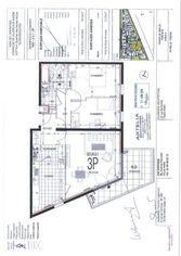 Annonce location Appartement avec terrasse villiers-sur-marne