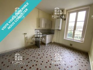 Annonce location Appartement brasles