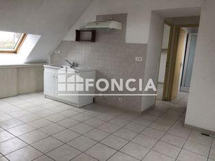 Annonce location Appartement essômes-sur-marne