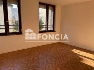 Annonce location Appartement château-thierry