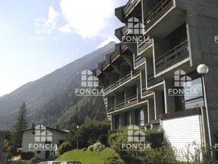 Annonce location Appartement chamonix-mont-blanc