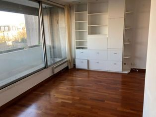 Annonce location Appartement avec parking chatou