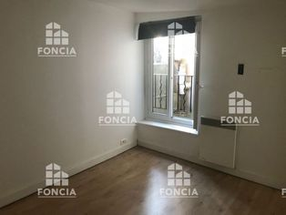Annonce location Appartement saint-germain-en-laye