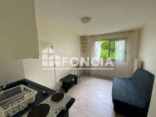 Annonce location Appartement saint-germain-en-laye