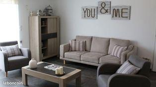 Annonce location Maison noidans-lès-vesoul