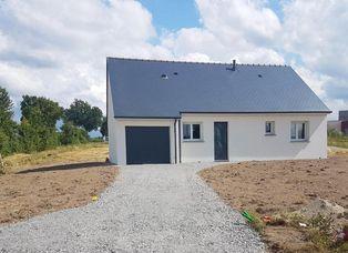 Annonce location Maison avec garage mamirolle