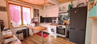 Annonce vente Maison avec terrasse frontignan