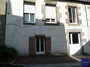 Annonce location Appartement avranches