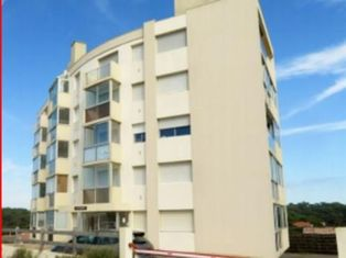 Annonce vente Appartement soorts-hossegor